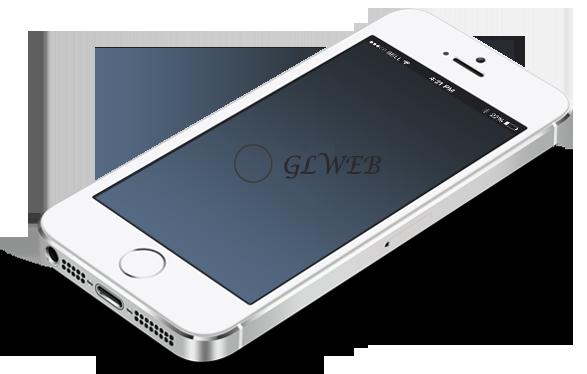 w-iphone5-glweb